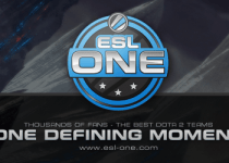 ESL-One-Frankfurt-2014