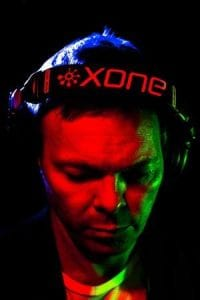 music-pete-tong-4