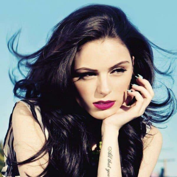 Cher Lloyd Sirens