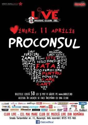 proconsul-club-live-canta-pentru-toate-fetele