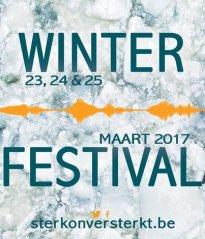 bron: http://sterkonversterkt.weebly.com/winterfestival.html