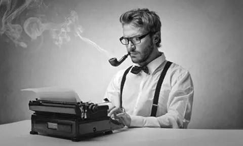 carrière rédacteur web
