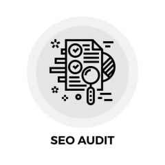 audit-seo