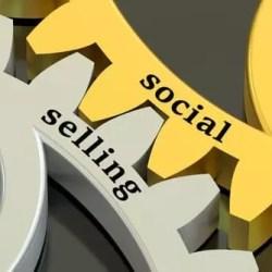 social seeling