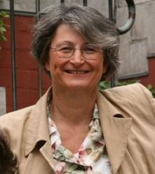 Christine Donjean, ABCi