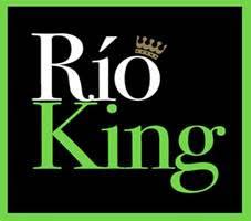 rioking