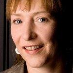 Kathrin Irmer