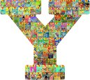 YPS Cover Montage