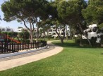 Parque_Mar_2902