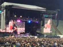Springsteen_Muc__3770