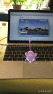 Pokemon_4753