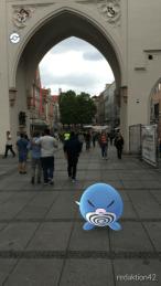 Pokemon_4800