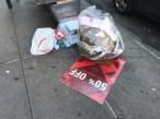new_york_1005