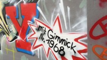 Graffiti_Bayreuth_9448