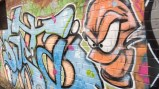 Graffiti_Bayreuth_9468
