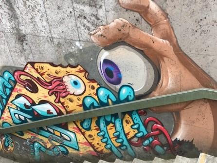 Graffiti_Muenchen_4634