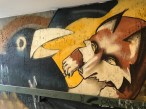 Graffiti_Muenchen_4641