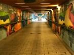 Graffiti_Muenchen_4646