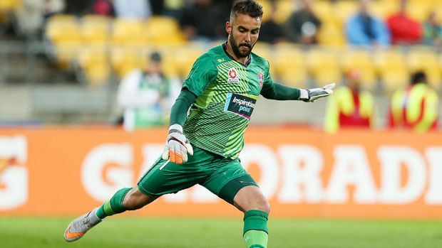 Top 5 Goalkeepers that could join the Wanderers