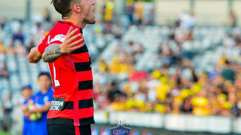 Game Preview – WSWvCCM