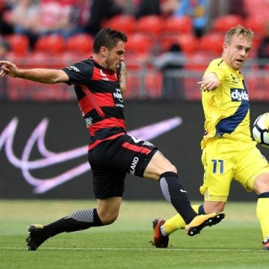 Our 2nd game was a game of twos – WSWvCCM Review