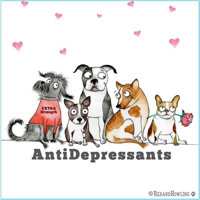 AntiDepress01.jpg
