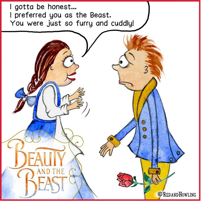 Beauty&Beast.jpg