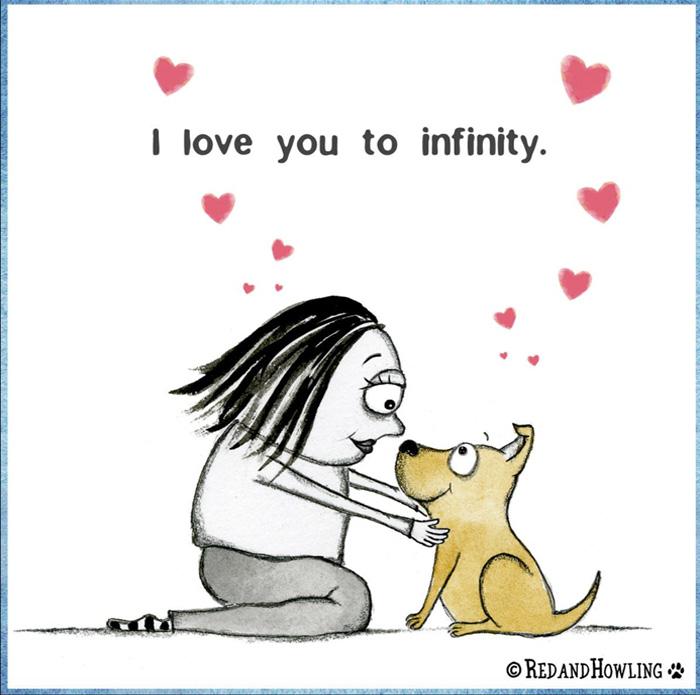 LoveInfinity.jpg