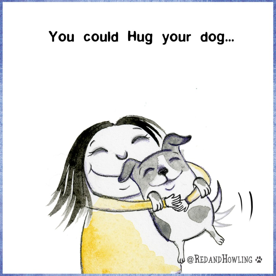 Hugs02