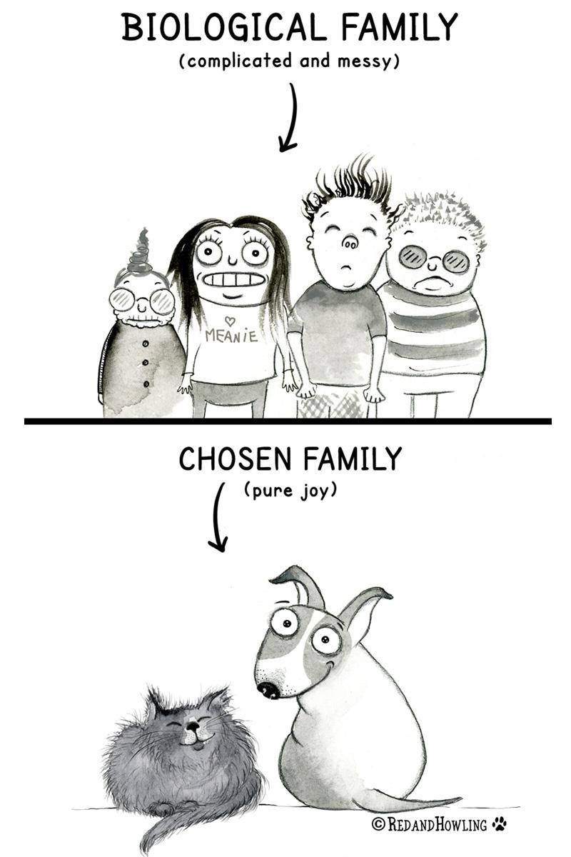 redandhowling_Family.jpg