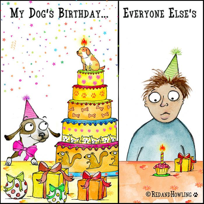 redandhowling_Birthday.jpg