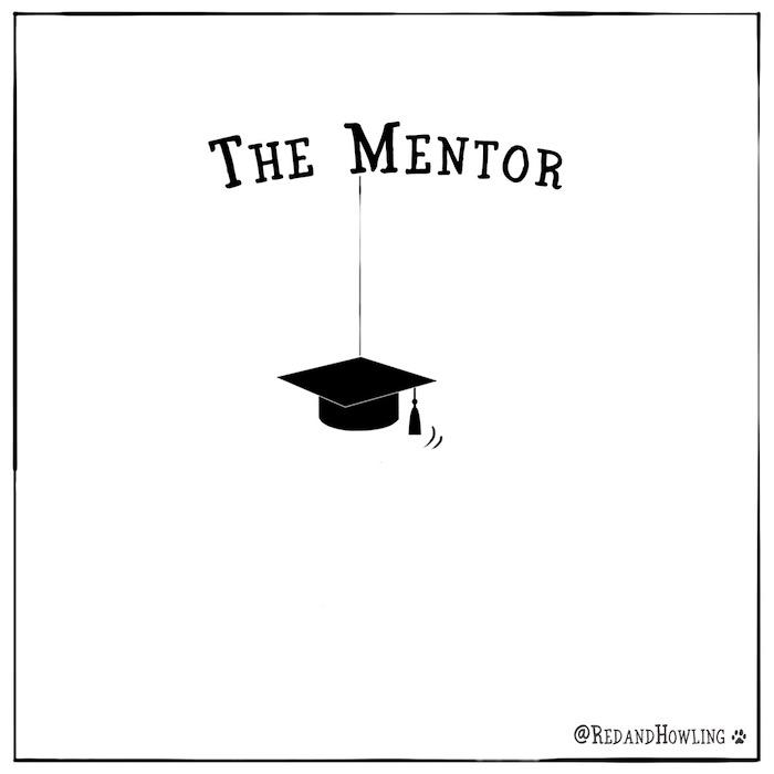 redandhowling_mentor-01