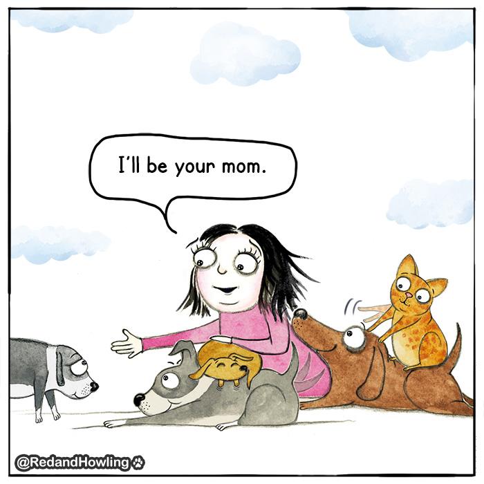 redandhowling_MothersDay01i