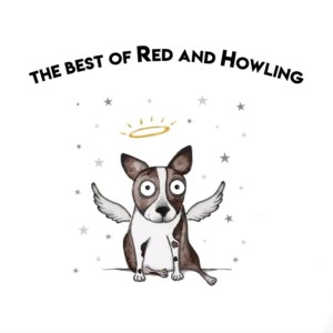 The Best of Red and Howling