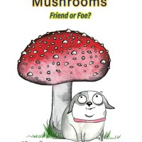 Beware of Mushrooms!