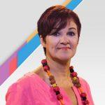 María Alejandra Díaz Marín