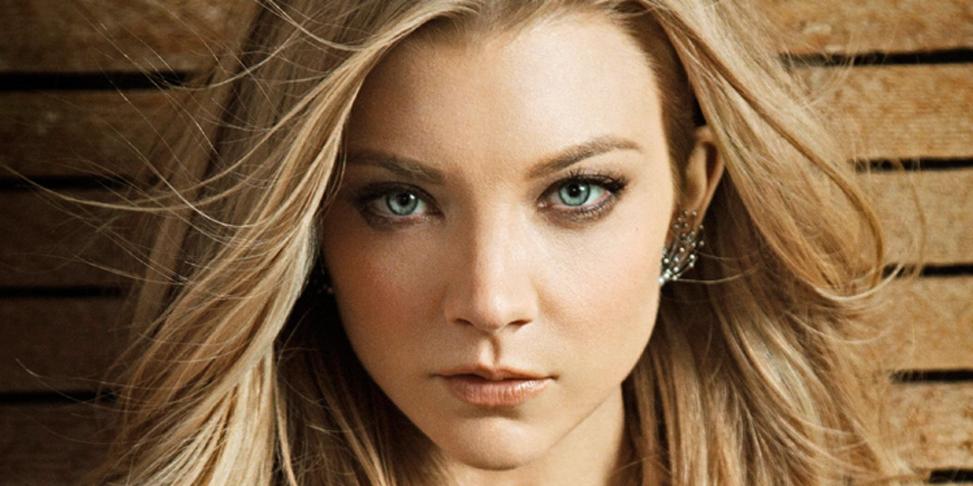 UPDATED: Game of Thrones star Natalie Dormer not cast in The Witcher Season 2 - Redanian Intelligence