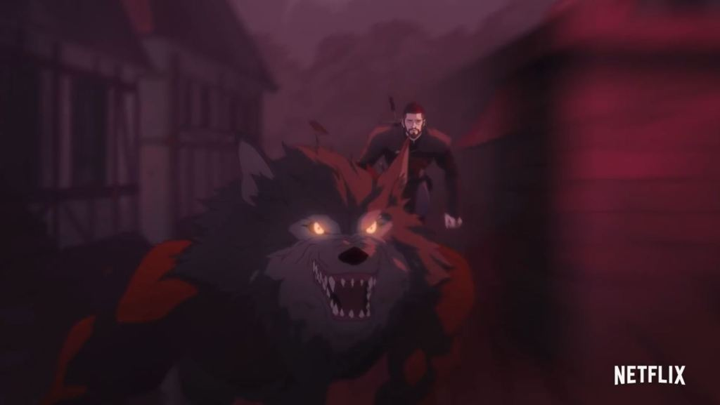 This image has an empty alt attribute; its file name is wolf4-1024x577.jpg
