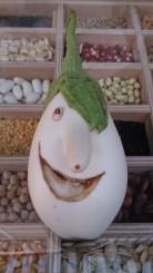 vi_mercado-agricola-y-ganadero_alquezar_20160917-2