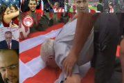 Όταν οι μεγάλοι δάκρυσαν για τον Ολυμπιακό (photo & vid)
