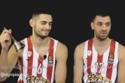 Παπαπέτρου VS Μάντζαρης (Video)
