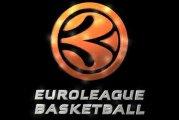 EuroLeague «Οι σκέψεις μας στους Έλληνες»