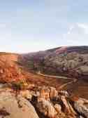 Best hiking in Southern Utah