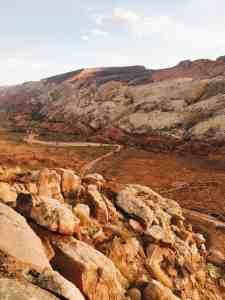 Best hikes in Southern Utah