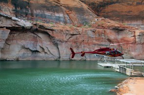 best of lake powell
