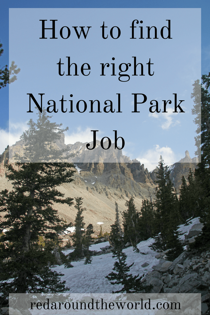 Tipsforgettinganationalparkjob (1)