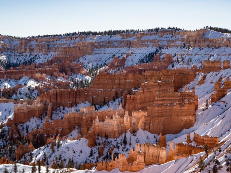 WayfaringViews_Bryce_Winter