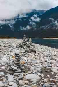 cairns in new zealand