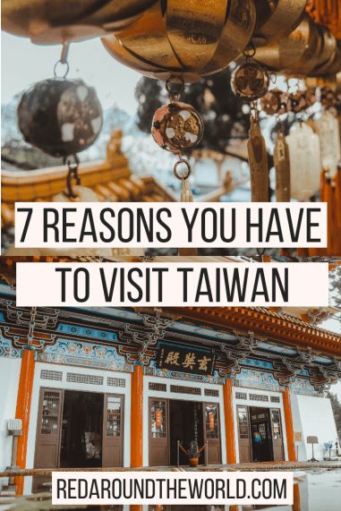 Solo travel in Taiwan is perfect. There is something for everyone like hiking, great food, and awesome markets. Taiwan is safe and easy to explore solo. Visit night markets in Taiwan. Backpacking Taiwan is super easy and fun. Hiking in Taiwan is beautiful and a must-do, no matter your skill level. Visit the national parks in Taiwan.