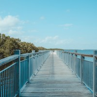 7 Reasons Biscayne National Park Is Worth It